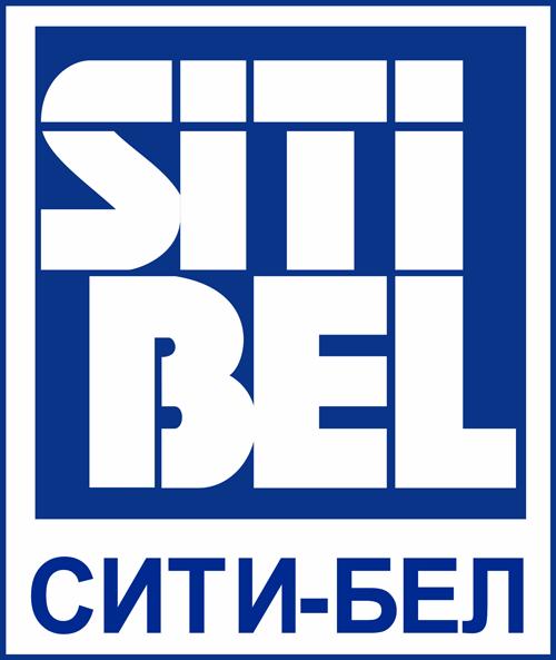 "ООО ""Сити-Бел"""